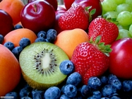 frutta_verdura_008x