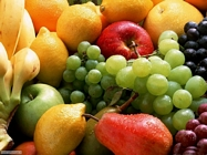 frutta_verdura_021x