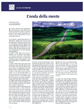 BG42_Pagina_1